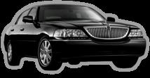Vancouver Airport Limo Service Surrey Limo Hire 4 _small