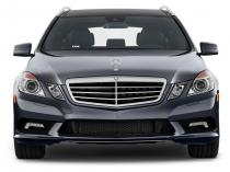 Vancouver Airport Limo Service Surrey Limo Hire 2 _small