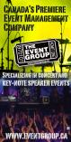 Free Event Consultation Calgary City Event Managers _small