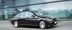 Pearson Airport Limo Mississauga Limo Hire 3 _small