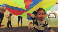 Free Preview Class | Toronto Music Classes For Babies and Toddlers Toronto City Musicians _small