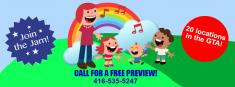 Free Preview Class | Toronto Music Classes For Babies and Toddlers Toronto City Musicians 3 _small