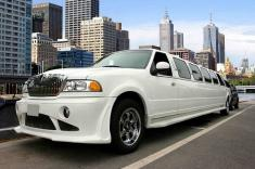 Stretch Limo Special Saint-Laurent Limo Hire 4 _small