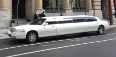 Stretch Limo Special Saint-Laurent Limo Hire 3 _small