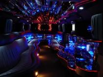 Stretch Limo Special Saint-Laurent Limo Hire 2 _small