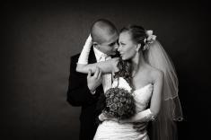 Wedding Videography Oshawa Videographers _small