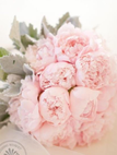 Shabby 2 Chic Wedding Rentals and Home Decor