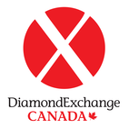 Diamond Exchange
