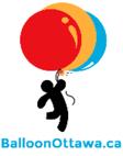 Balloon Ottawa