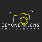 Beyond the Lens Photography