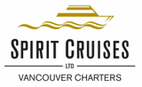 Pride Of Vancouver Charters Ltd