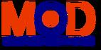 MOD Custom Catering
