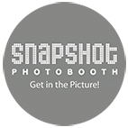 Snapshot Photobooth