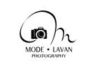 Mode Lavan Photography