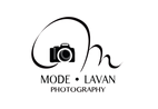 Mode Lavan Photography
