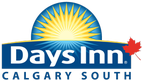 Days Inn - Calgary South