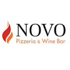 Novo Pizzeria and Wine Bar