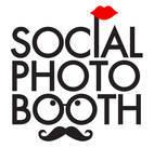 Social Photo Booth