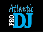 Atlantic ProDJ