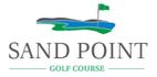 Sand Point Golf Course