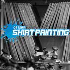 Ottawa Shirt Printing