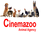 Cinemazoo Animal Talent Agency