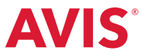 Avis Car and Truck Rental Montreal