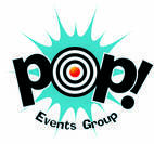 Pop Events Group