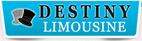 Destiny Limousine Ltd Vancouver BC