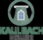 Kaulbach House