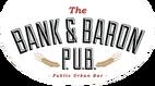 The Bank and Baron Pub