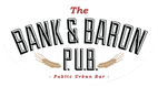 The Bank and Baron Pub