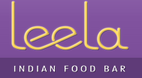 Leela Indian Food Bar