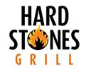 Hard Stones Grill Restaurant Nepean