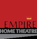 Empire Home Theatre Design