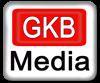 Gkb Media