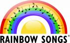 Rainbow Songs