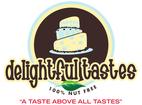 Delightful Tastes