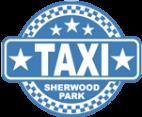 Taxi Sherwood Park - Flat Rate Taxi