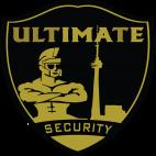 Ultimate Security Services
