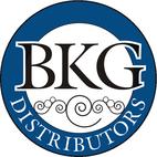 BKG Distributors