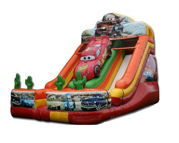 Bouncy Games rental and entertainment for children and adults in Montreal, South ... castles, inflatable slides, mini bouncy houses and bouncers with obstacles