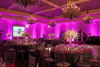 Omega Design Events