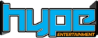 Hype Entertainment