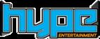 Hype Entertainment