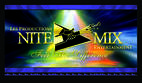 Nite Mix Entertainment
