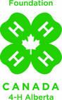 Alberta 4-H Centre