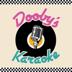 Dooby's Karaoke Services