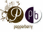 Pepperberry Catering and Events Production Ltd.