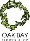 Oak Bay Flower Shop